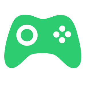 curso-games