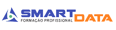 Escola SmartData